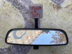 Зеркало салонное заднего вида Toyota Ipsum 87810-14170-B6