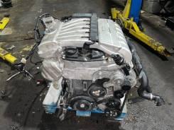 Контрактный двигатель BHK 3.6 Audi Volkswagen
