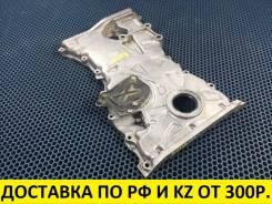 Контрактная крышка лобовины Honda K20/K24 Оригинальная