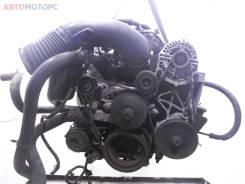 Двигатель Chevrolet Suburban XII (GMT 900) 2007, 5.3 л, бензин