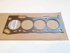 Прокладка головки блока цилиндров Toyota 4E-FE/5E-FE