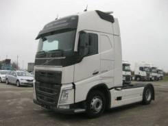 Volvo FH13, 2020