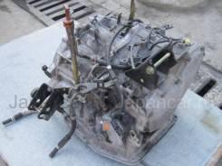 АКПП на Toyota Corolla Wagon AE101 4AGE, A246E-04A