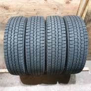 Dunlop Winter Maxx SV01, 175/75/15 103/101L LT