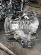 АКПП на Toyota Trueno AE101, AE111 4AGE