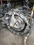АКПП на Toyota Levin AE101, AE111 4AGE