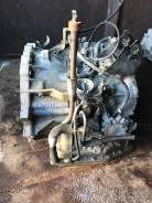 АКПП на Toyota Corolla Spacio AE111 4A-FE