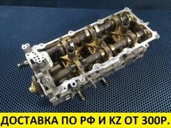 Головка блока цилиндров, Левая Nissan / Infiniti VQ35DE