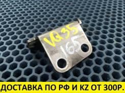 Успокоитель цепи Infiniti FX35 S50 VQ35DE