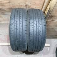 Bridgestone Playz PX, 195/50/16