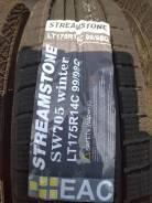 Streamstone SW705, 175R14 LT 8PR