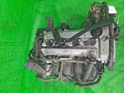 Двигатель Toyota MARK X ZIO, ANA10, 2AZFE; F0761 [074W0054190]