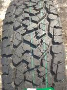 Roadcruza RA1100, 205/65R15