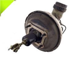 Главный тормозной цилиндр от Daihatsu Charade / G112S / HCE