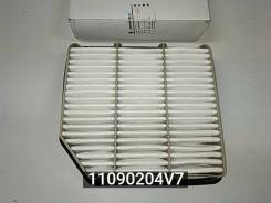 Фильтр воздушный 11090204V7