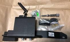 Блокиратор КПП (Almera Classic AUT. ) Bear-Lock PL-1044 (DP00042)
