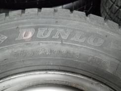 Dunlop Winter Maxx, 145/80 R13