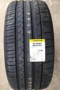 Dunlop SP Sport Maxx 050+, 255/50 R19