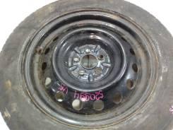 Диск колесный R16 для Brilliance V5 [арт. 520994]