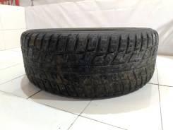 Kumho, 215/55 R16