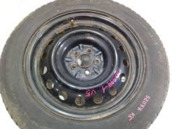 Диск колесный R16 для Brilliance V5 [арт. 520994-1]