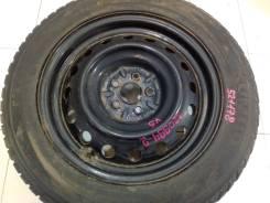 Диск колесный R16 для Brilliance V5 [арт. 520994-2]