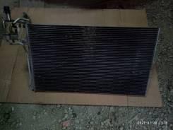 Радиатор кондиционера Volvo S40 MS
