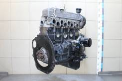 Двигатель D4BH H100, Galloper, Terracan, Porter, Pajero, L200