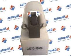 Щеточный узел Toyota 1NZFE 1SZFE 27370-75060