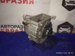 Корпус мотора печки Honda CR-V, RD1, B20B
