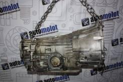 АКПП BTR74 OM661 OM662 SsangYong Korando, Musso [3610005422]