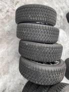 Bridgestone Blizzak DM-V2, 235 55 R19