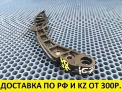 Успокоитель цепи (натяжение) Infiniti FX35 S50 VQ35