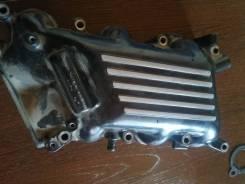 Коллектор впускной Ford Scorpio, Granada