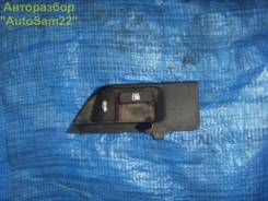 Ручка открывания крышки багажника Toyota Corolla #RE150 1ZR-FE 2006