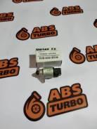 Клапан холостого хода Subaru 22650-AA240