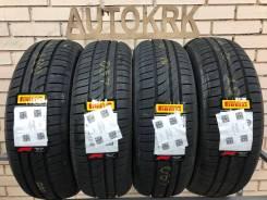 Pirelli Cinturato P1, 185/65 R15