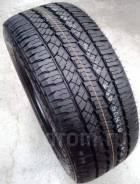 Nexen Roadian A/T, 225/70R15C 112/110R