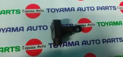 Датчик расхода воздуха Toyota Allion ZZT240