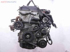 Двигатель Hyundai Sonata VI (YF) 2013, 2.4 л, бензин (G4KJ )