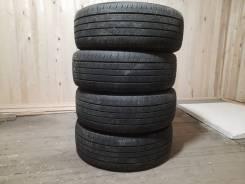 Dunlop, 235/55/R18 100H