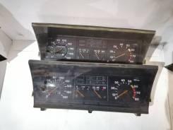 Панель приборов ВАЗ 2109 ВАЗ 21099 ВАЗ 2108 под высокую панель