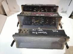 Панель приборов ВАЗ 2109 ВАЗ 21099 ВАЗ 2108 под низкую панель