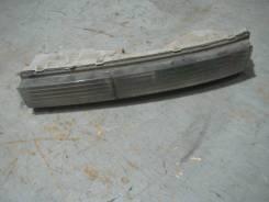 Туманка Honda Accord Inspire, левая