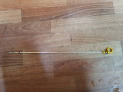 Щуп масляный Nissan CR12DE CR14DE CR10DE AK12