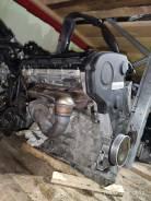 Двигатель Audi A4 A6 2.0i 130 л/с ALT