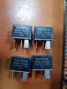 Реле освещения Toyota Camry V30 2001-2006 [1567001930]