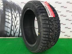 Bridgestone Blizzak Spike-02, 245/45 R17