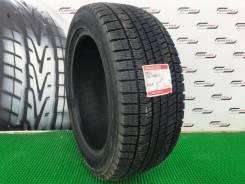 Bridgestone Blizzak Ice, 245/45 R17