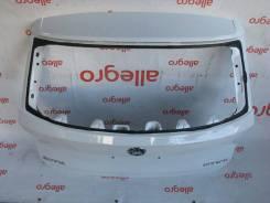 Крышка багажника Skoda Kodiaq 2016+
